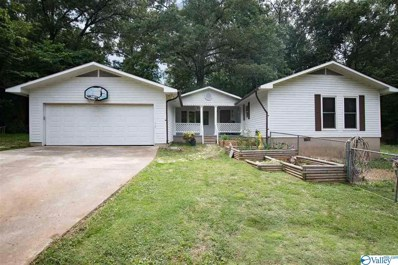 13501 Hatchett Road W, Madison, AL 35757