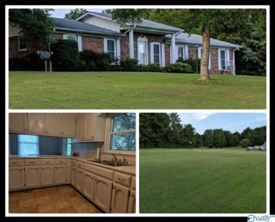 2360 Riverview Drive, Southside, AL 35907