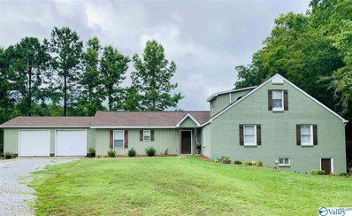 124 White Street, Rainbow City, AL 35906