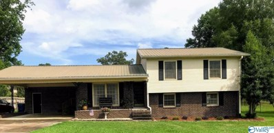 1208 6th Street Sw, Attalla, AL 35954