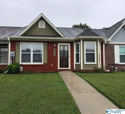 1514 Sw Forestview Drive Sw, Decatur, AL 35603