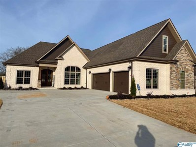 17353 Chinaberry Road, Athens, AL 35613
