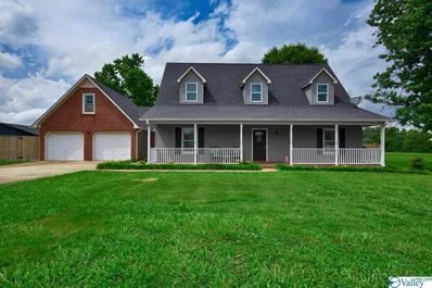 26891 Mary Sue Lane, Athens, AL 35613