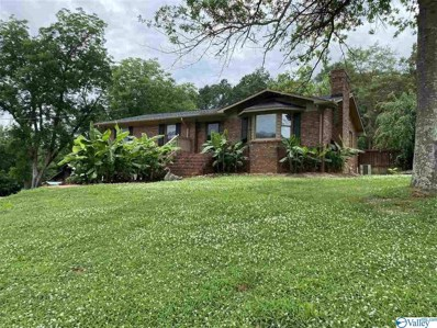 206 Valley Drive, Attalla, AL 35954