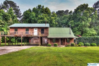 10650 County Road 14, Waterloo, AL 35677