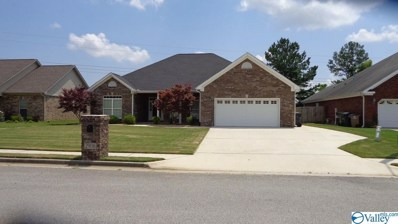 2906 Sw Legacy Drive Sw, Decatur, AL 35603