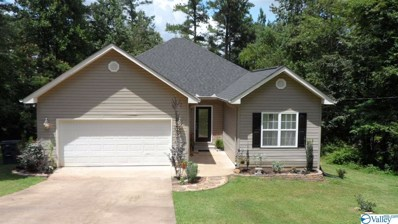 7150 Valleyview Road, Hokes Bluff, AL 35903