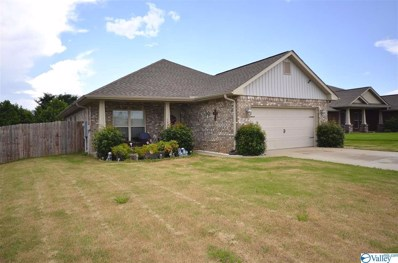 104 First Hill Drive, Harvest, AL 35749