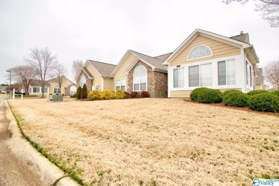 1253 Cathedral Circle, Madison, AL 35758