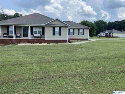 133 Mary Jo Isom Lane, Arab, AL 35016