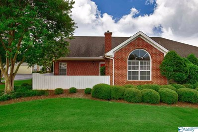 1132 Cathedral Circle, Madison, AL 35758