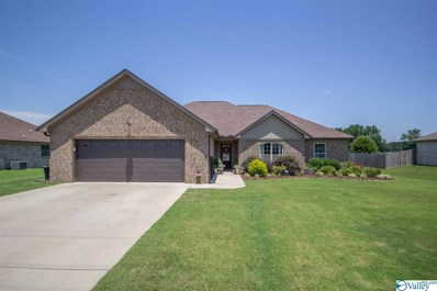28311 Ferguson Lane, Toney, AL 35773
