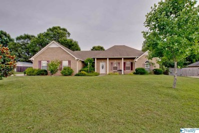 16658 Mulberry Lane, Athens, AL 35613
