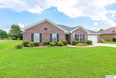 199 Glenda Sue Lane, New Market, AL 35761