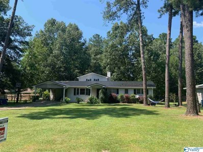119 Boyd  Place, Rainbow City, AL 35906