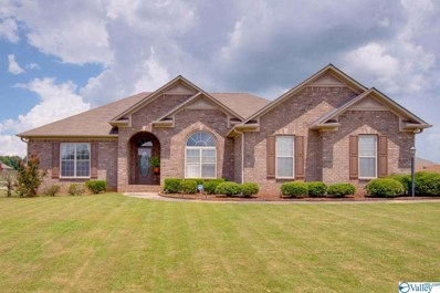 27035 Newberry Lane, Athens, AL 35613