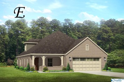 15467 Ironcrest Drive, Harvest, AL 35749