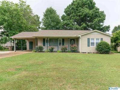 418 Bellemeade Street Sw, Decatur, AL 35601