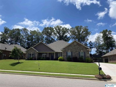 109 Chesnut Heath Court, Madison, AL 35756