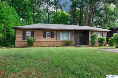 2008 11th Street Se, Decatur, AL 35601