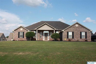 29978 Hardiman Road, Madison, AL 35756