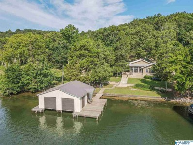 278 Tanglewood Lane, Scottsboro, AL 35769