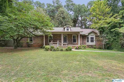27317 Denbo Circle, Harvest, AL 35749