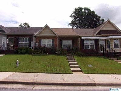 1216 Autumn Lane Sw, Hartselle, AL 35640