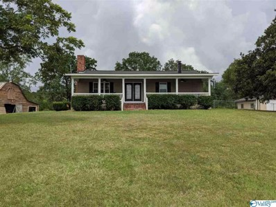 435 Alexander Road, Attalla, AL 35954