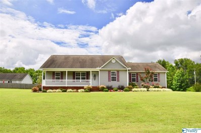 189 Temple Crossing, Arab, AL 35016
