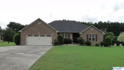 2525 Eddy Church Road Ne, Arab, AL 35016