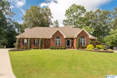 102 Old Mansion Lane, Meridianville, AL 35759