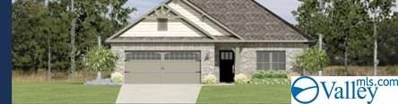 29747 Copperpenny Drive, Harvest, AL 35749