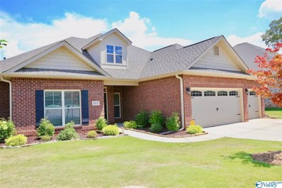 107 Pine Manor Drive, Madison, AL 35756