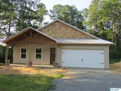 703 Jones Street Se, Attalla, AL 35954