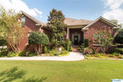 4400 Cove Nestle Drive Se, Owens Cross Roads, AL 35763
