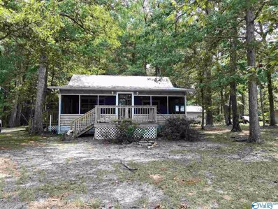 515 County Road 654, Cedar Bluff, AL 35959