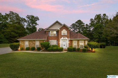 113 Annapolis Court, Madison, AL 35758