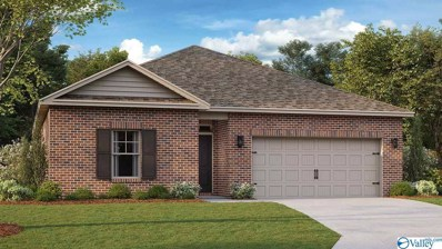 1808 Se Fox Meadow Trail, Cullman, AL 35055