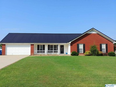 117 Hidden Circle, Rainbow City, AL 35906