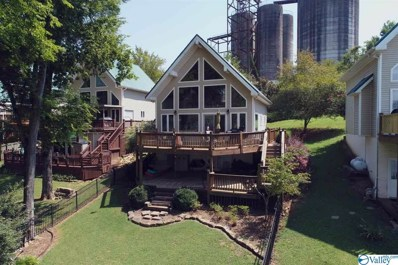 5613 Granary Way, Athens, AL 35611