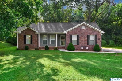 3480 Winchester Road, New Market, AL 35761