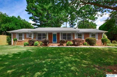 216 Jones Valley Drive, Huntsville, AL 35802
