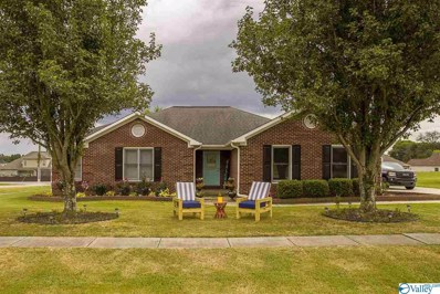 312 Early Harvest Court, Harvest, AL 35749