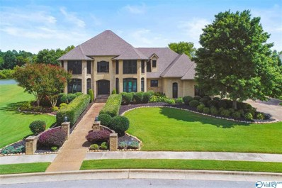 23467 Founders Circle, Athens, AL 35613