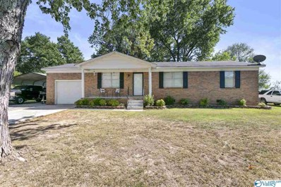 17222 Ferry Road, Athens, AL 35611