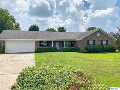 143 Piper Lane, Meridianville, AL 35759
