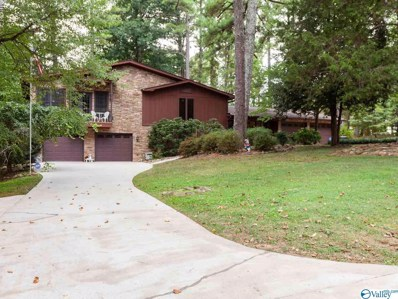 27144 Denbo Circle, Harvest, AL 35749