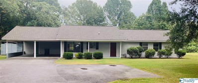 220 Watson Road, Rainbow City, AL 35906
