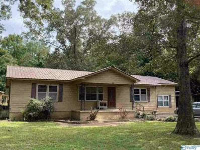 87 Green Street, Scottsboro, AL 35769